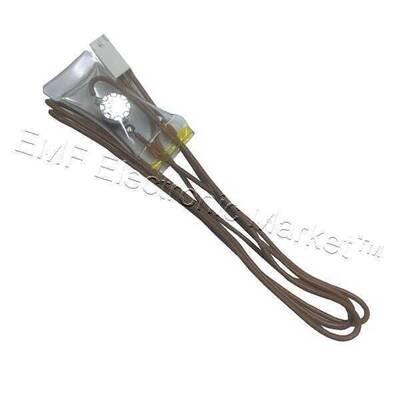 Vestel Buzdolabı Bi Metal Termostat (8C)GR/640/MULTI V32005313