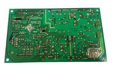Vestel Buzdolabı Elektronik Kart CE-BCD450WE-J