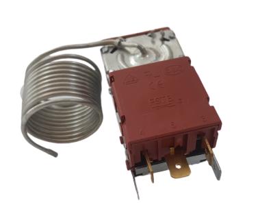 Vestel Buzdolabı Termostatı V32019371