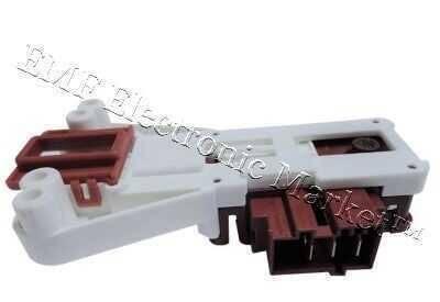 Vestel Çamaşır Makinesi Emniyet Anahtarı V30023290 V32019331