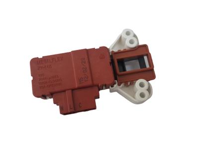 Vestel Çamaşır Makinesi Emniyet Kilidi V32005174