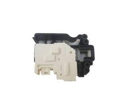 Vestel Çamaşır Makinesi Emniyet Kilidi ORJ V32024463