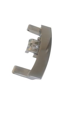 Vestel Çamaşır Makinesi Metalik Tutamak ORJ V42082671