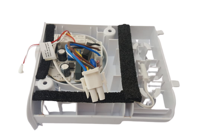 Vestel Buzdolabı Dondurucu Termostat V32028523