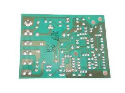 Vestel Elektronik Timer Kiti (UST) V20850271