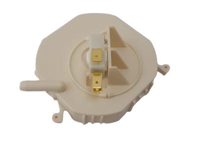 Vestel Bulaşık Makinesi Su Taşma Kabı FLOATER V32031018