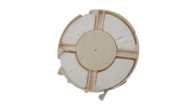 Vestel Su Taşma Kabı FLOATER V32029078